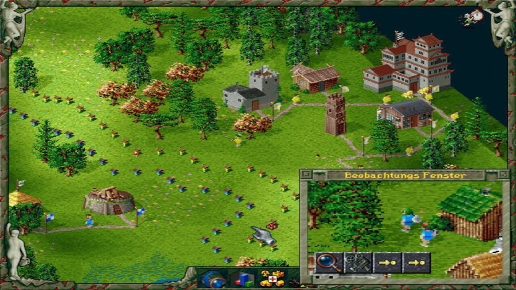 Download Spiele Kostenlos Vollversion Deutsch